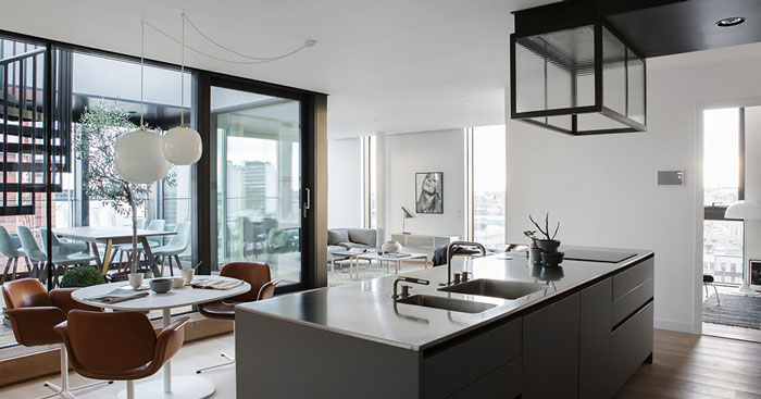 A-Stylish-Stockholm-Apartment-with-a-Fab-Inner-Court-Nordicdesign-02