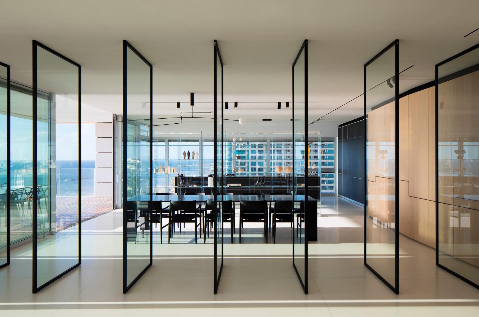 N_apartment_036