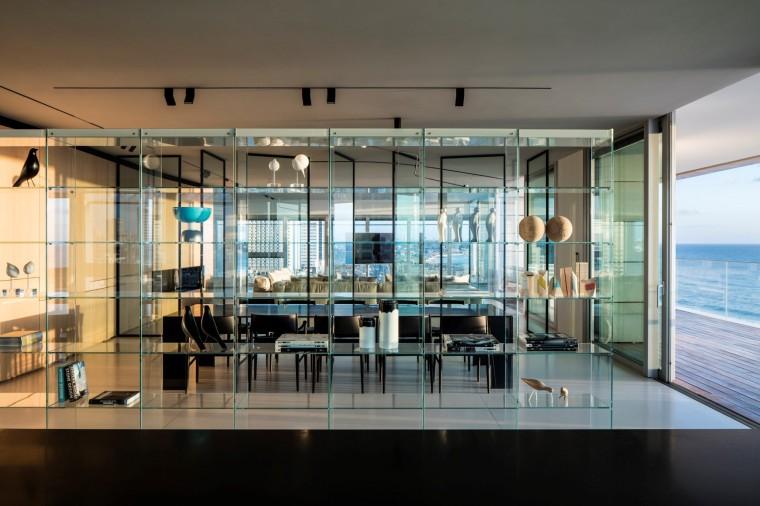 N_apartment_043