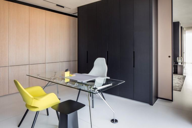 N_apartment_067