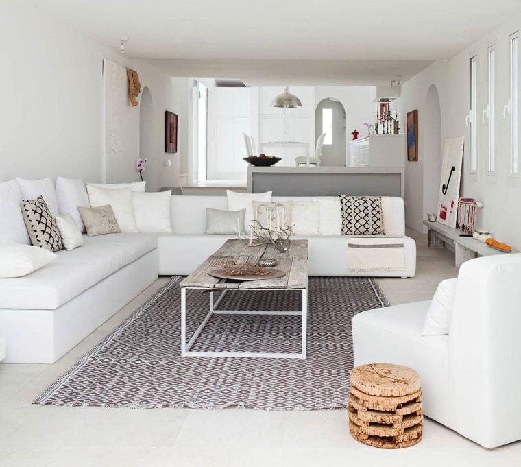 008-villa-mandarina-ana-bejar-interiorismo-1050x942