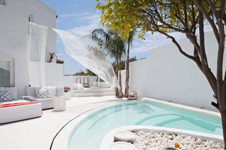 013-villa-mandarina-ana-bejar-interiorismo-1050x700