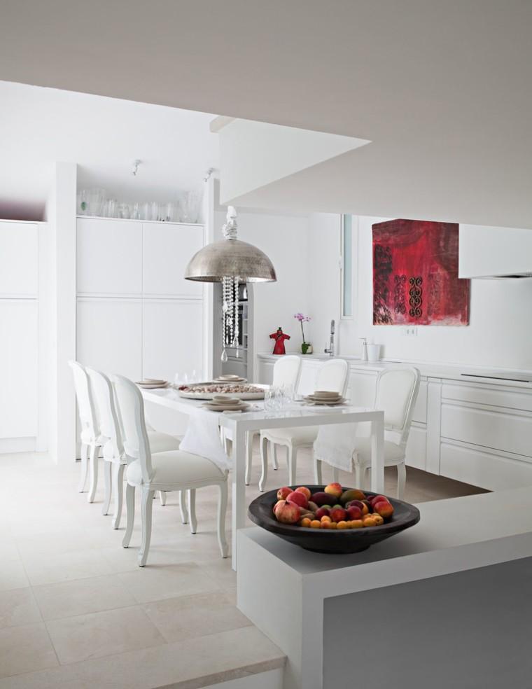 020-villa-mandarina-ana-bejar-interiorismo