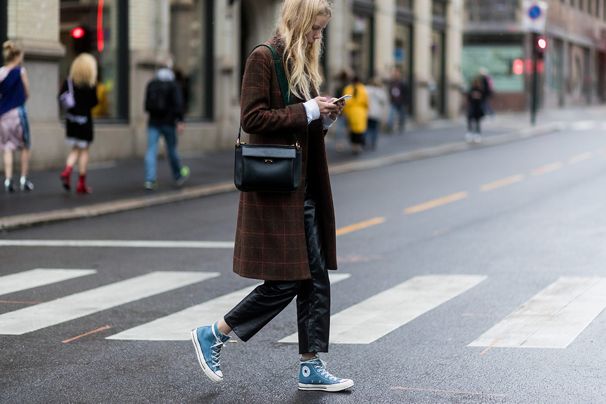 hbs-oslofw-ss18-street-style-day-3-2-1200x800