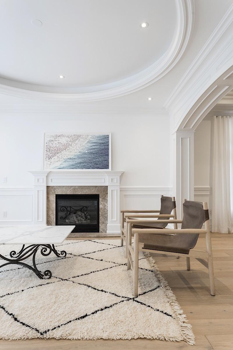 Tag: Inspiring Interiors