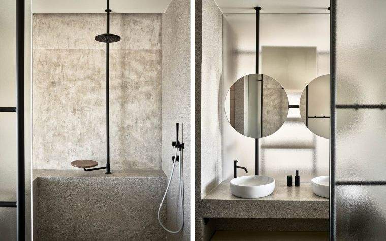K-studio_Dexamenes-shower