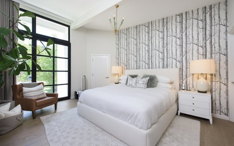 a-peek-at-one-of-the-homes-four-bedrooms-high-ceilings-and-natural-light-brighten-the-spaces-designer-finishes