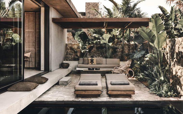 Casa-Cook_Chania_MockUp_by_Georg-Roske_GR170220_HighRes