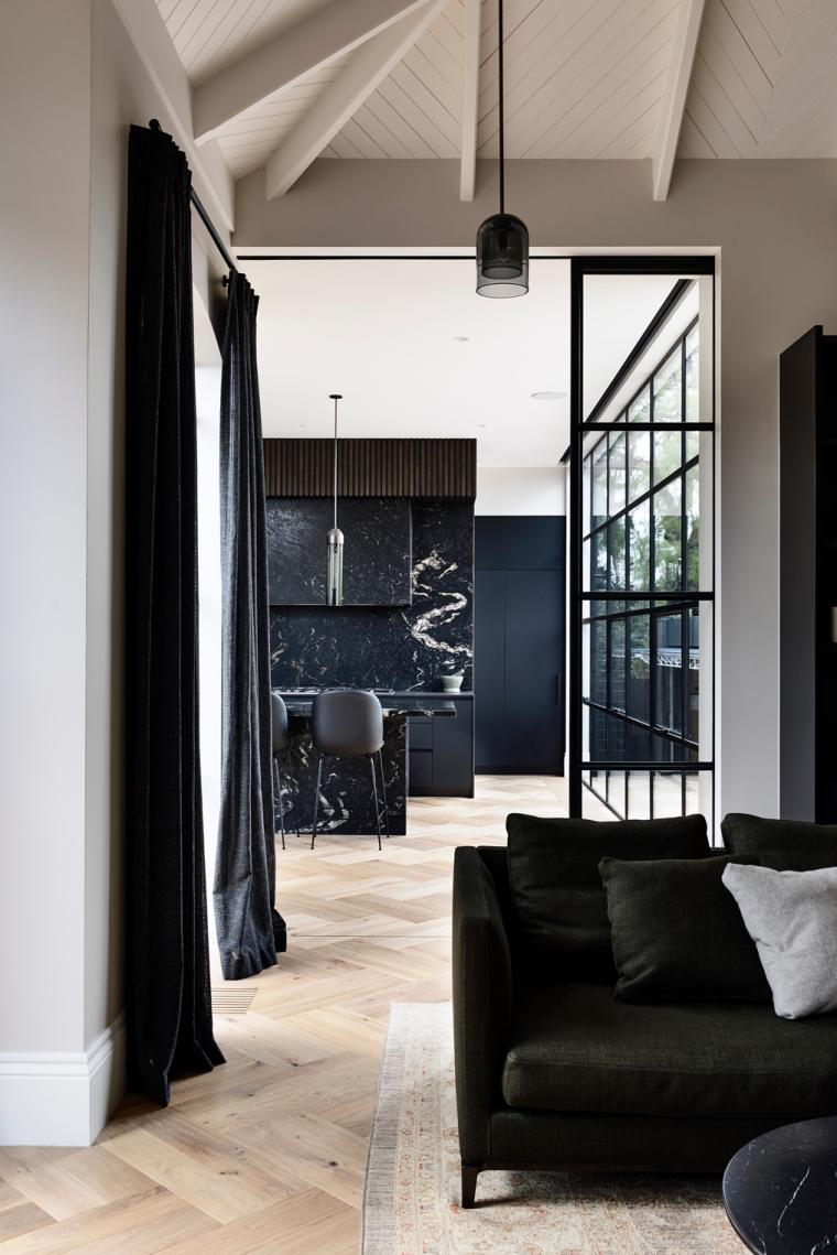 Heritage-Sophistication-Dutch-Gable-House-by-Austin-Design-Associates-Melbourne-VIC-Australia-Image-04
