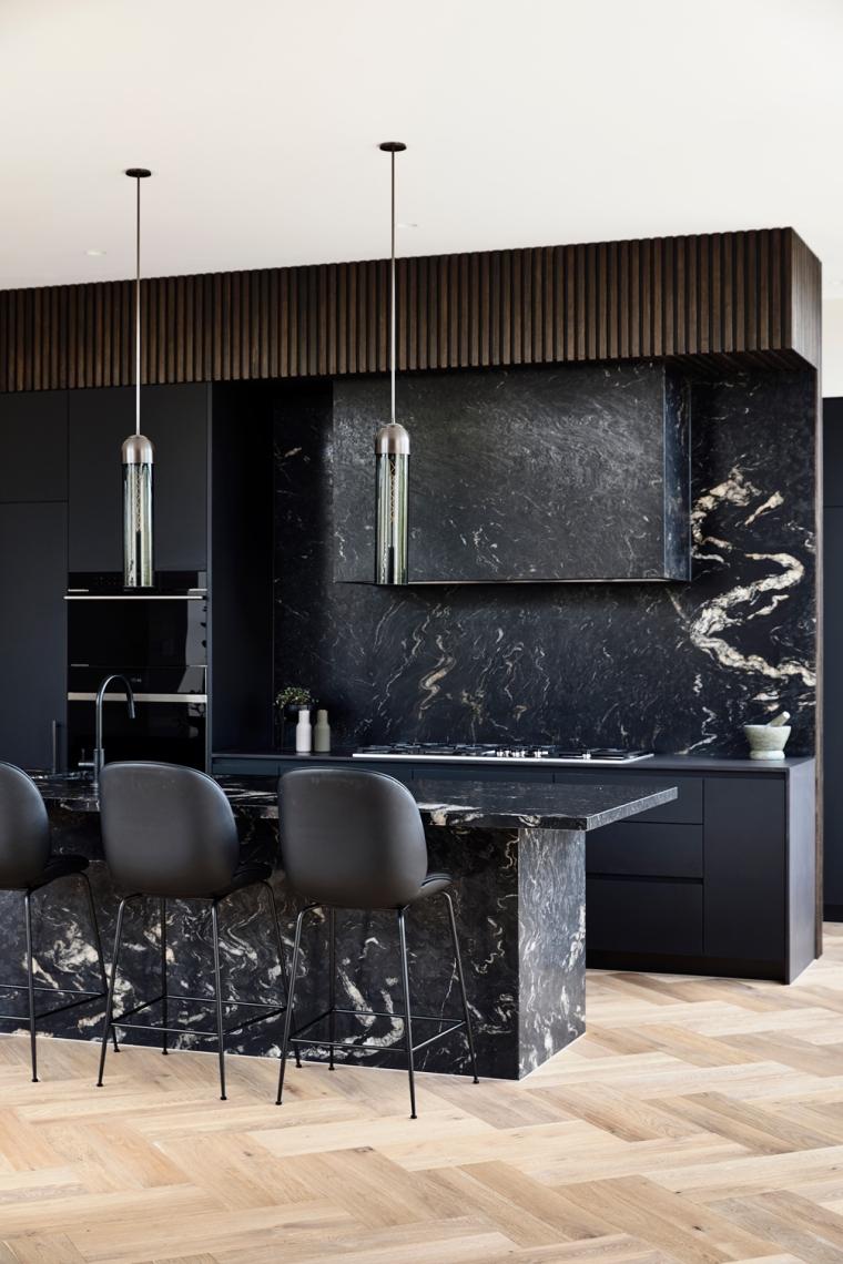 Heritage-Sophistication-Dutch-Gable-House-by-Austin-Design-Associates-Melbourne-VIC-Australia-Image-05