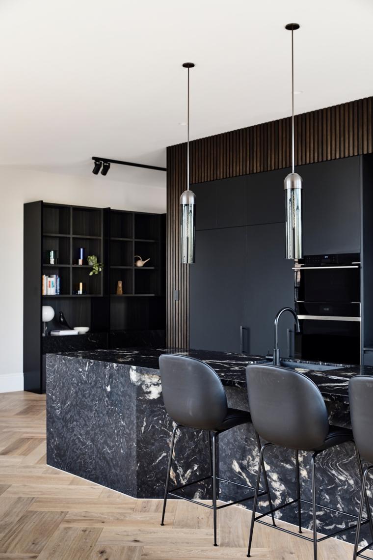 Heritage-Sophistication-Dutch-Gable-House-by-Austin-Design-Associates-Melbourne-VIC-Australia-Image-06