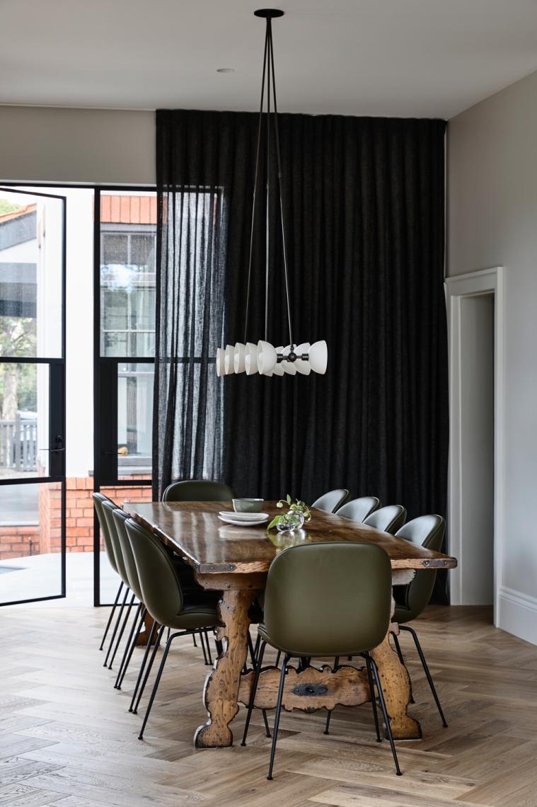 Heritage-Sophistication-Dutch-Gable-House-by-Austin-Design-Associates-Melbourne-VIC-Australia-Image-12