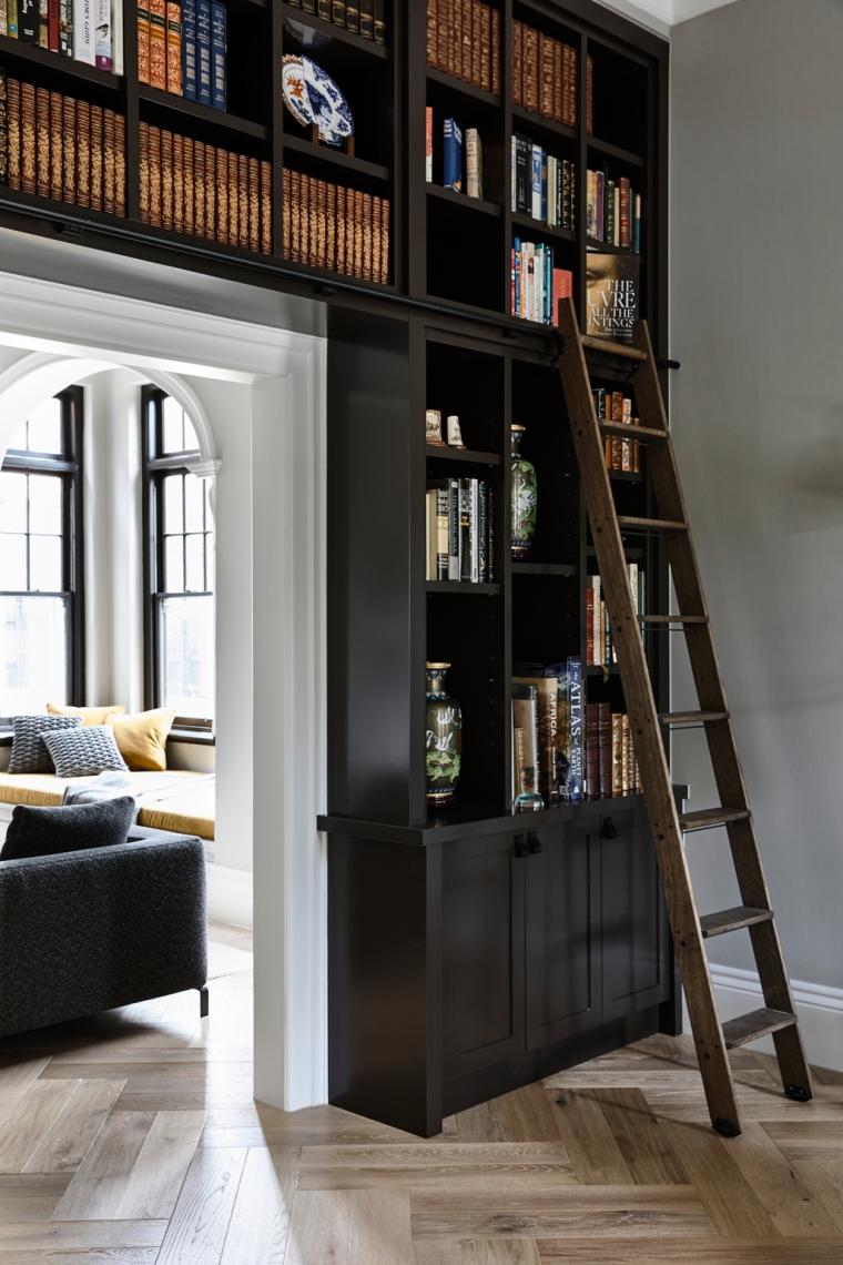Heritage-Sophistication-Dutch-Gable-House-by-Austin-Design-Associates-Melbourne-VIC-Australia-Image-17