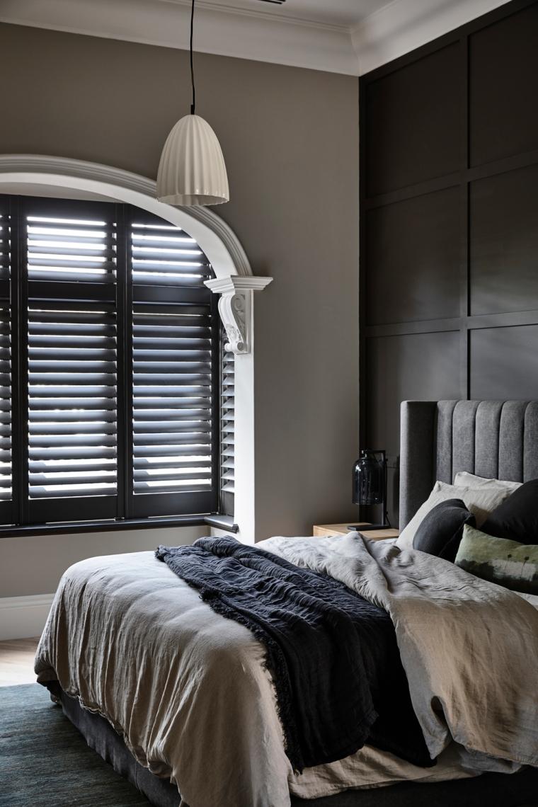 Heritage-Sophistication-Dutch-Gable-House-by-Austin-Design-Associates-Melbourne-VIC-Australia-Image-21